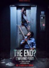 The End ? หลบ…ซอมบี้คลั่ง 2017 (SoundTrack ซับไทย)