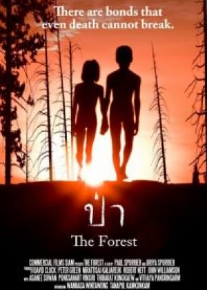 The Forest ป่า (2016)