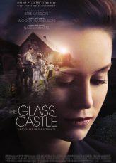 The Glass Castle วิมานอยู่ที่ใจ