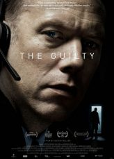 The Guilty (2018) เส้นตายสายละทึก (SoundTrack ซับไทย)