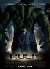 The Hulk 2 มนุษย์ตัวเขียวจอมพลัง 2