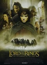 The Lord of the Rings : The Fellowship of the Ring อภินิหารแหวนครองพิภพ