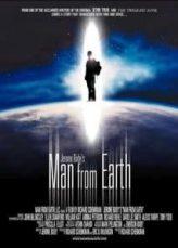 The Man from Earth คนอมตะฝ่าหมื่นปี