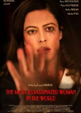 The Most Assassinated Woman in The World ราชินีฉากสยอง 2018 (ซับไทย)