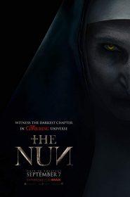 The Nun  เดอะ นัน 2018 (พากย์ไทย)