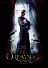 The Orphanage สถานรับเลี้ยงผี