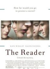 The Reader อ้อมกอดรักไม่ลืมเลือน