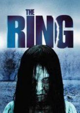 The Ring 1 เดอะริง 1 คำสาปมรณะ