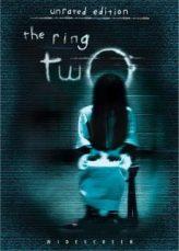 The Ring Two เดอะริง 2 คำสาปมรณะ