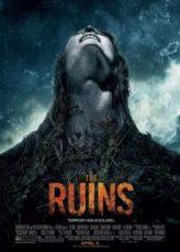 The Ruins แดนร้างกระชากวิญญาณ