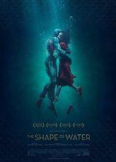 The Shape of Water (2017) เดอะ เชพ ออฟ วอเทอร์ (พากย์ไทย)