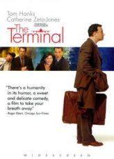 The Terminal เดอะ เทอร์มินัล ด้วยรักและมิตรภาพ