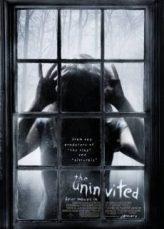 The Uninvited หวีดคู่ ตู้ผีอาถรรพ์