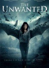 The Unwanted รักซ่อนแค้น ปมอาฆาต