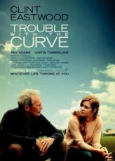 Trouble with the Curve หักโค้งชีวิต สะกิดรัก