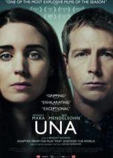 Una (2016) ล่อลวงเธอ(Soundtrack ซับไทย)