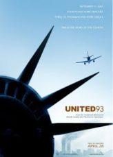United 93 ดิ่งนรก11กันยา