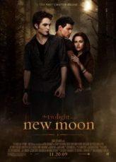 Vampire Twilight 2 New Moon (2009) แวมไพร์ ทไวไลท์ ภาค 2 นิวมูน