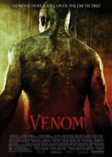 Venom อสูรสยอง