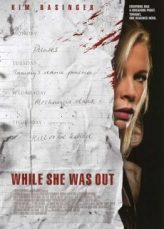 While She Was Out (2008) ขณะที่เธอออกไป(Soundtrack ซับไทย)