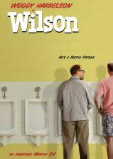 Wilson วิลสัน