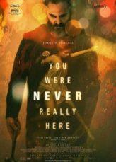 YOU WERE NEVER REALLY HERE (2017) คนโหดล้างบาป (Soundtrack ซับไทย)