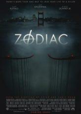Zodiac ตามล่า รหัสฆ่าฆาตกรอำมหิต