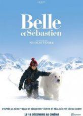 Belle And Sebastian เบลและเซบาสเตียน เพื่อนรักผจญภัย