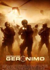 Code Name Geronimo เจอโรนีโม รหัสรบโลกสะท้าน