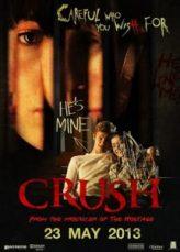 Crush รักจ้องเชือด