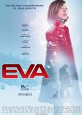 Eva เอวา มหัศจรรย์หุ่นจักรกล