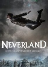 Neverland แดนมหัศจรรย์ กำเนิดปีเตอร์แพน