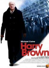 harry brown อย่าแหย่ให้โก๋โหด