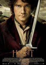 The Hobbit An Unexpected Journey เดอะ ฮอบบิท การผจญภัยสุดคาดคิด