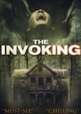 The Invoking บ้านสยองวันคืนโหด