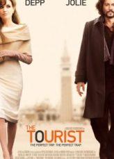 The Tourist ทริปลวงโลก